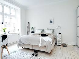 set design scandinavian bedroom. Scandinavian Style Bedroom Unique Design In Set A