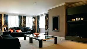dark furniture living room. Home Wallpaper Dark Living Room Colors Design Ideas Furniture Attractive Grey Modern G