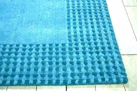 ocean area rug rugs beach themed floor coverings grand suite ocean themed rugs beach themed
