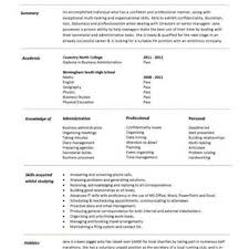 5 Examples Of Beautiful Resume Cv Templates Copywriter Sample