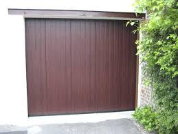 garage door opening styles. How To Build Barn Style Garage Doors Door Opener Remote Overhead That Look Like Opening Styles G