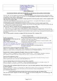 essay format example newspaper articles