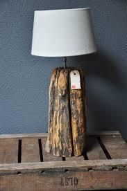 Tafellamp Drijfhout Lampen Staande Lamp Tags Tafellampen Good