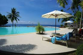Mangodlong Paradise Beach Resort   Best Resort in the Camotes Philippines   Paradise  beach resort, Best resorts, Beach resorts