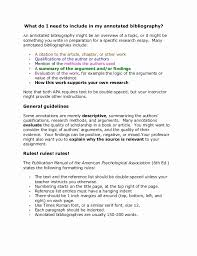 essay layout template college essay outline template fresh essay layout example