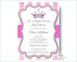 Free Printable Baby Shower Invitations For Girls Free Printable Baby Shower Invitations Inspirational