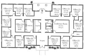choosing medical office floor plans. Office Building Plans And Designs. Full Size Of Uncategorized:office Design Plan Wonderful Choosing Medical Floor