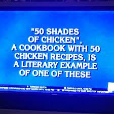 shades of chicken shadeschicken twitter 0 replies 1 retweet 8 likes