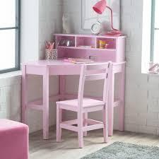kid desk furniture. Kids Desk. View Larger Desk P Kid Furniture