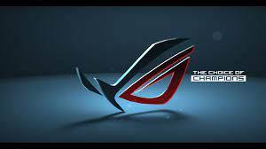 Asus Logo Wallpaper on HipWallpaper ...
