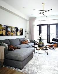 Decorate College Apartment Impressive Amazing Apartment Decorating Idea For Guy Decoration Cool Small