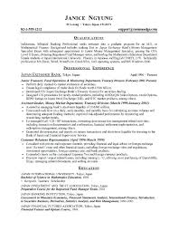 new grad nursing resume clinical experience brilliant new graduate nurse resume example on new grad nursing