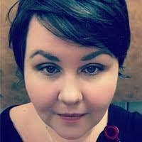 Kerri Riggs - Regional Director of Palliative Care - Covenant Care, Corp. |  LinkedIn