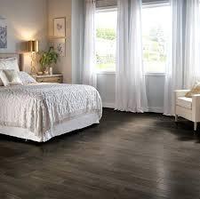best laminate flooring for bedrooms bedroom inspiration gallery best laminate flooring for bedrooms