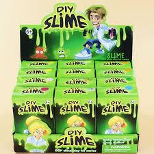 china 2018 make your own slime diy slime kit china high quality diy slime kit make your own slime