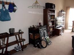 Need Help Decorating My Living Room My Living Room Need Decorating Help Living Room Throughout Help