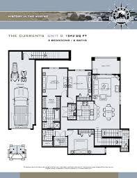 master bedroom design plans. Large Size Of Wardrobe:walk In Closet Designs For Master Bedroom Interesting Design Plans Gallery H