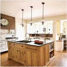 Kitchen Remodeling Richmond Va Interior Unique Decorating Design