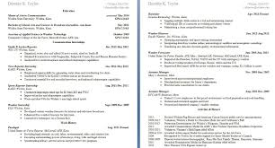 Charming Air Force Curriculum Vitae Format Gallery Entry Level