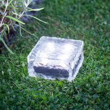 Solar Powered Garden Lights Uk Best Solar Lights For Garden Ideas Uk
