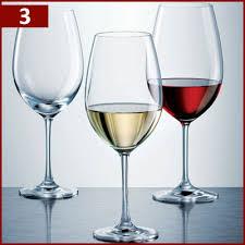glassware uk wine glasses crystal glasses wine glass sets wineware co uk