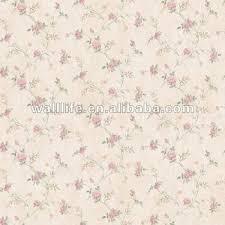 flower wallpaper for house. vinyl mural country style flower wallpaper for home house