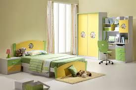 Kid Furniture Bedroom Sets Kids Furniture Adorn Furniture