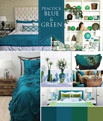 home decorating ideas bedroom color