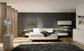 Modern Bedroom Interior Modern Bedroom Colors Shoisecom