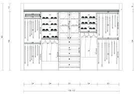 standard depth of closet walk in closet depth closet walk in closet measurements closet design dimensions