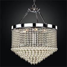 beaded pendant light vintages 641nm23sp 7