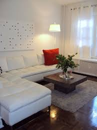 white sectional living room ideas splendid white leather sectional sofa decorating ideas gallery in on living