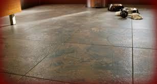 alterna tile flooring