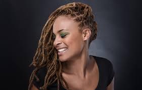 Coiffure Afro à Paris Comment Avoir Les Plus Belles Locks