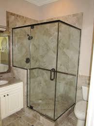 bathroom shower remodeling. Exellent Bathroom Bathroom Remodel Estero Florida On Shower Remodeling R