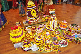 bathukamma festival essay for students youth and kids bathukamma festival essay