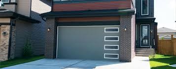 Bay-To-Bay Garage Doors - Bay Area Garage Door Company