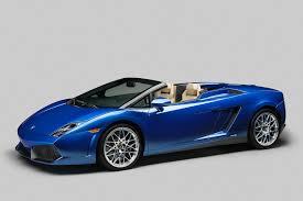 lamborghini gallardo 2014 blue. 2014 lamborghini gallardo lp 550 2 spyder blue n