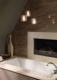 lighting in the bathroom bath lighting in the bathroom