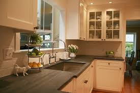 small kitchen remodel before and after kitchen remodeling ideas