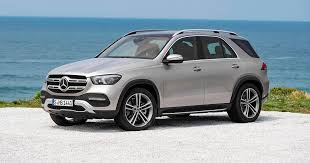Our comprehensive coverage delivers all you need to know to make an informed car buying. 2020 Mercedes Benz Gle Class Starts Under 55 000 Roadshow