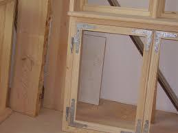 Fenster Türen Thun Innenausbaus Webseite