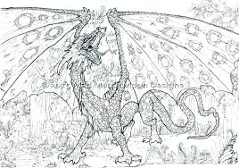 Dragon Tales Coloring Pages Free Coloring Pages Free Printable