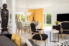 hollywood regency style furniture. Via: Western Living Hollywood Regency Style Furniture M