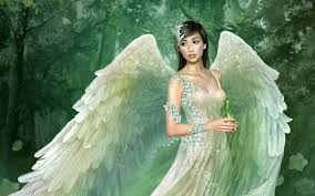 angels live wallpapers free desktop wallpapers hd images amazing free 4k hd pictures tablet 2560x1600