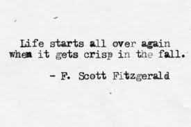 Quotes From The Great Gatsby Magnificent Quote Lit The Great Gatsby F Scott Fitzgerald Typewrittenword