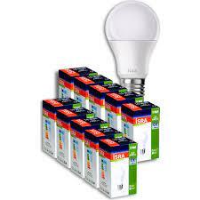 İsra LED Ampul Fiyatı, Taksit Seçenekleri ile Satın Al