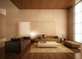 Monochromatic Living Room Decor How To Make Your Interiors Look Complete