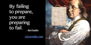 Ben Franklin Quotes Fascinating The Famous Wit Wisdom Of Ben FranklinHis Best Quotes Science Vibe