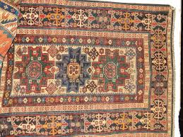 full size of rp shirvan oriental rug cleaning richmond va persian designs mercer commercial carpet spa